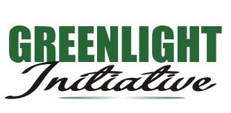 GreenLightng